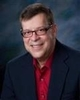 Real Estate Agents: Michael Dryden, North-richland-hills, TX