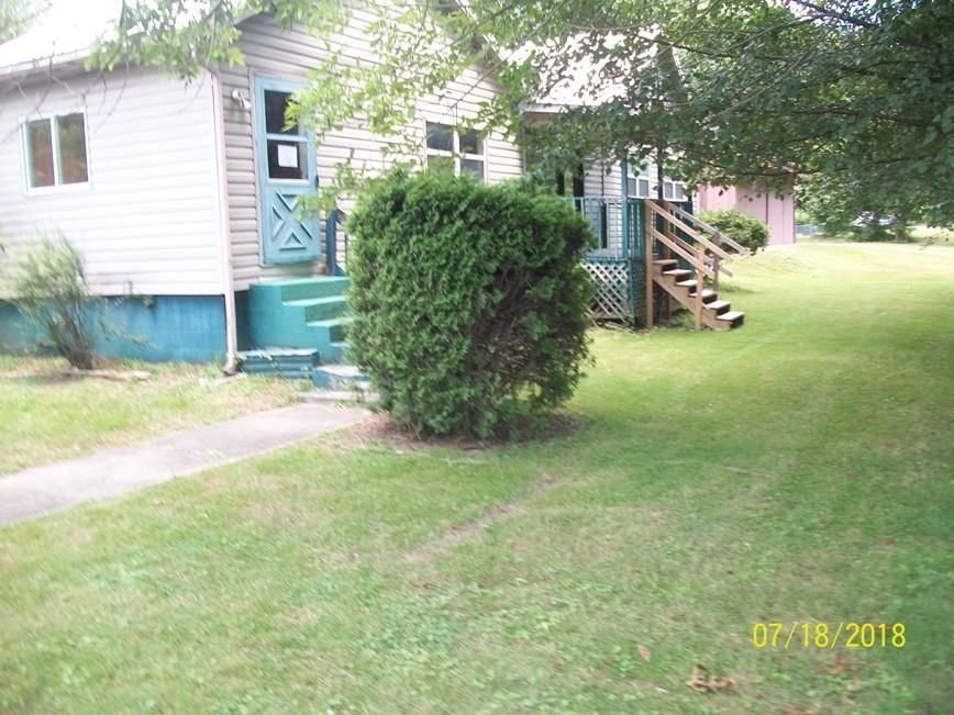 184 KY ROUTE 680 Mcdowell KY 41647 id-972357 homes for sale