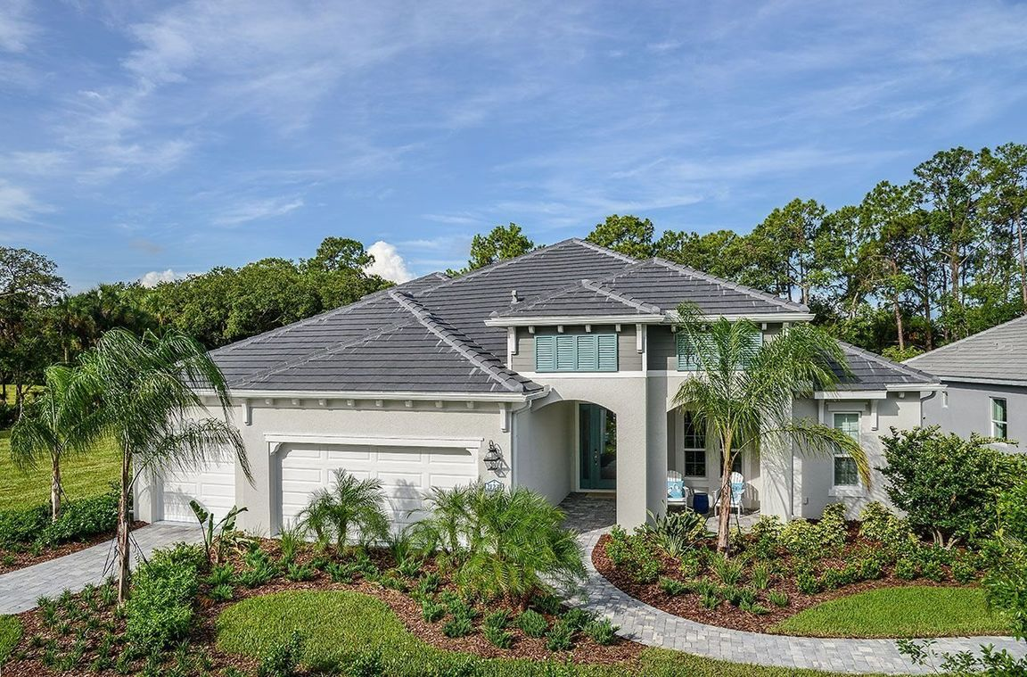 Englewood, FL 34223 New Homes For Sale | Homes.com