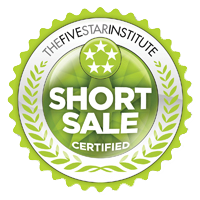 Five Star Short Sale Certified