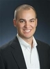 Real Estate Agents: Cody Brantley, Eustace, TX