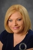 Real Estate Agents: Deborah Lyon, Alvarado, TX