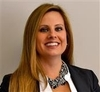 Real Estate Agents: Heather Markwood Salvatore, Raleigh, NC