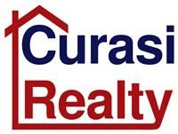 House Curasi Realty Inc