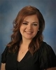 Real Estate Agents: Diana Rodriguez, Madisonville, TX