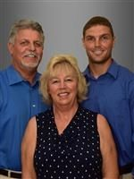 Agent: Carl,  Cheri, & Kyle Knottnerus, ROYAL PALM BEACH, FL