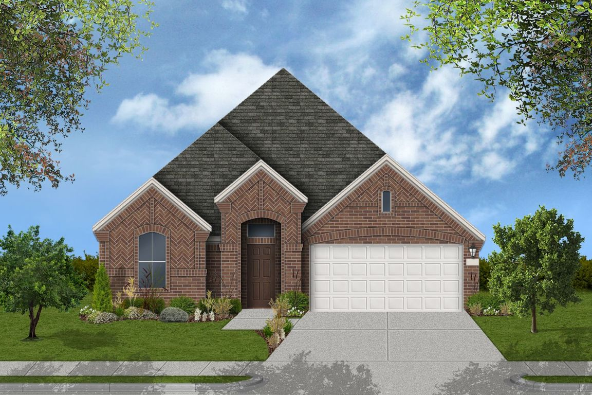 Cane Island 55 Patio Homes Community In Katy Tx Build By Coventry