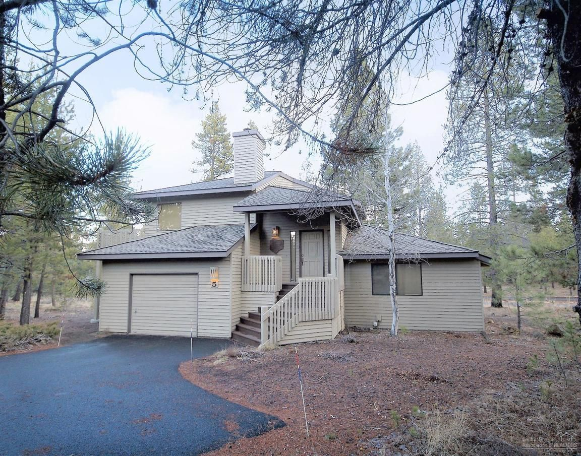 176985 ROGUE LANE Sunriver OR 97707 id-615715 homes for sale