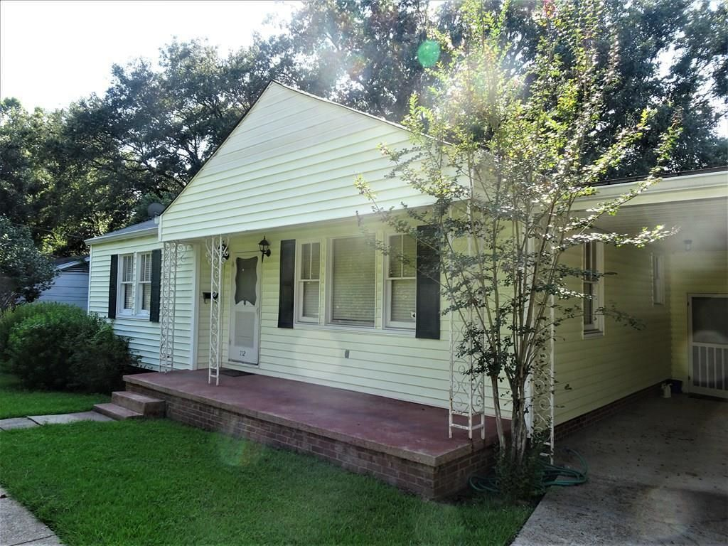 Excellent Natchez Ms Homes For Sale Real Estate By Homes Com Home Remodeling Inspirations Genioncuboardxyz
