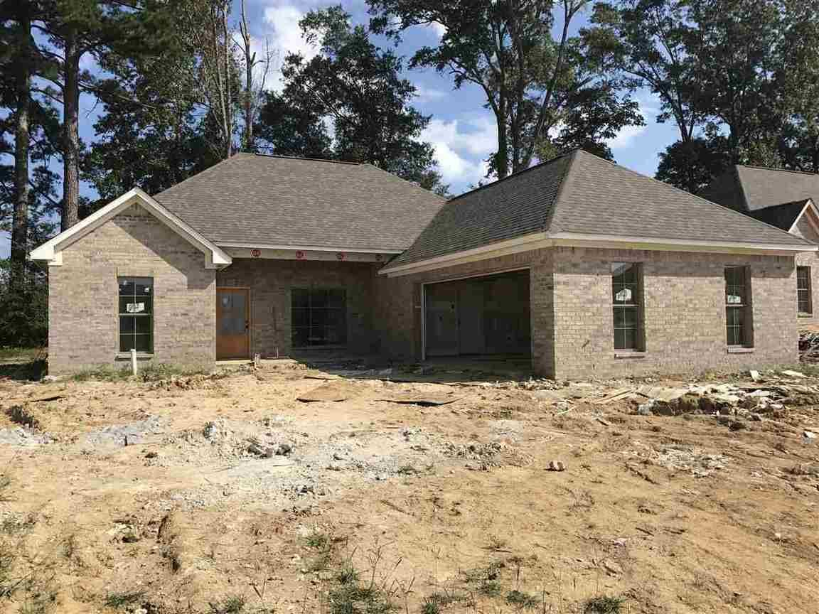 Pearl MS Homes For Sale Real Estate