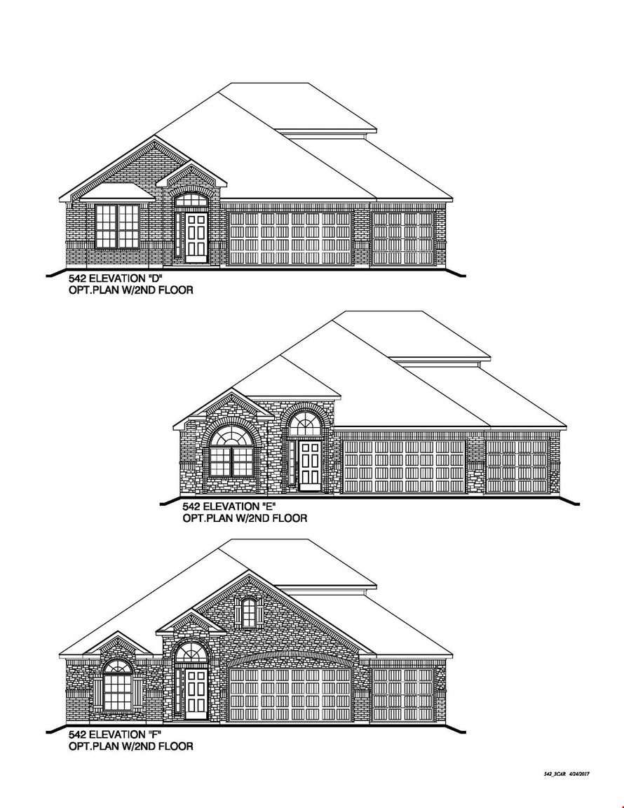 7618 Carriage Crest Drive. Spring TX ...
