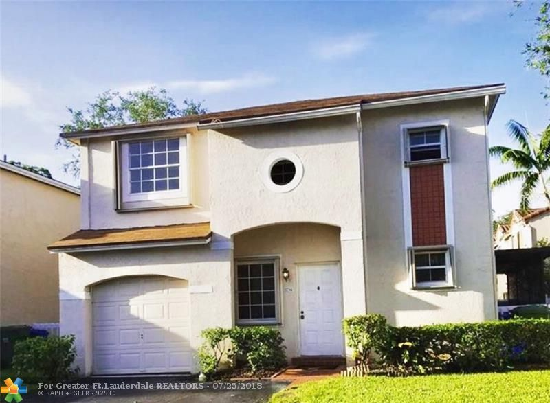 search washer tagged pembroke pines florida homes for sale