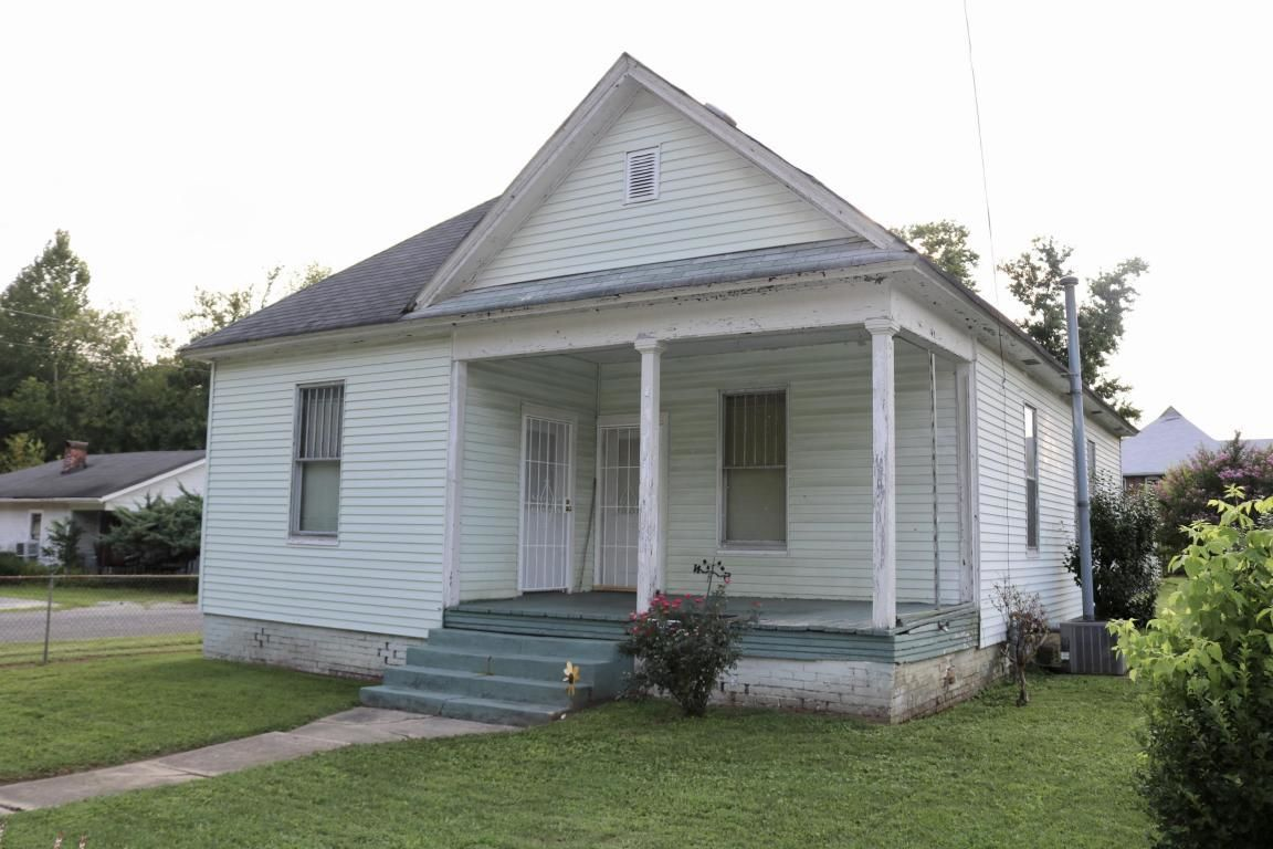 2801 NOA ST Chattanooga TN 37406 id-972805 homes for sale
