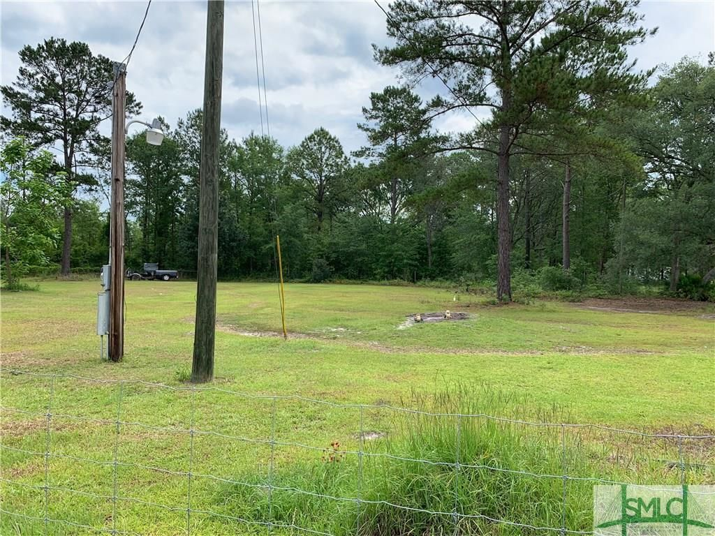 Mobile Homes For Sale in Long County, GA | Homes com