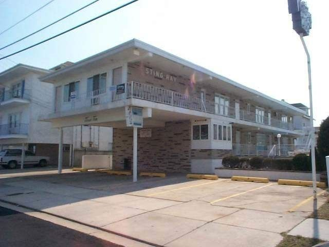 310 E 17TH AVE 2 North Wildwood NJ 08260 id-30238 homes for sale