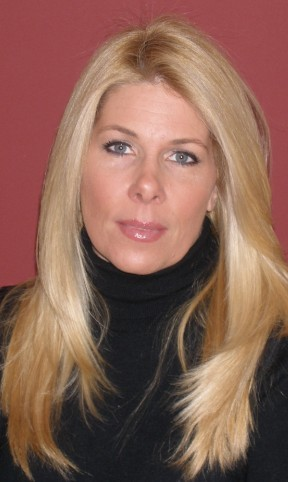 Lisa Stafford Real Estate Agent In Westfield Nj Homes Com