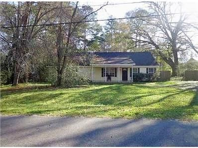Groovy Thomasville Ga Foreclosed Homes For Sale Real Estate By Download Free Architecture Designs Grimeyleaguecom