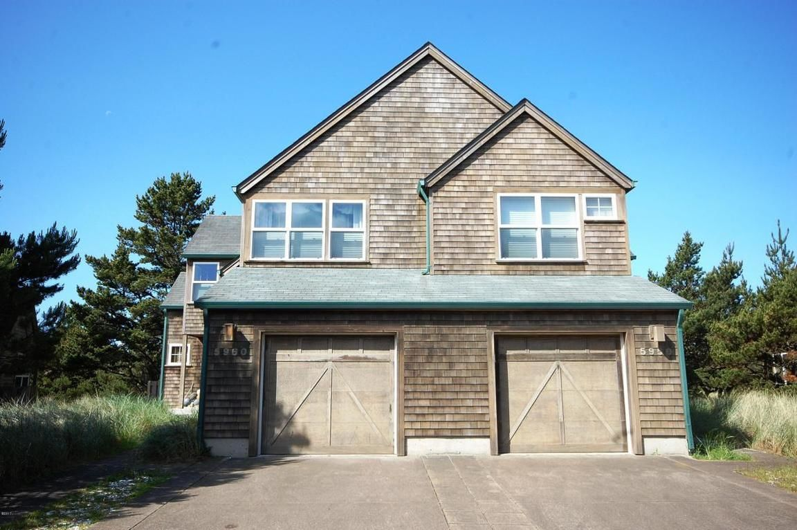 5960 SUMMERHOUSE SHARE D Pacific City OR 97135 id-138307 homes for sale