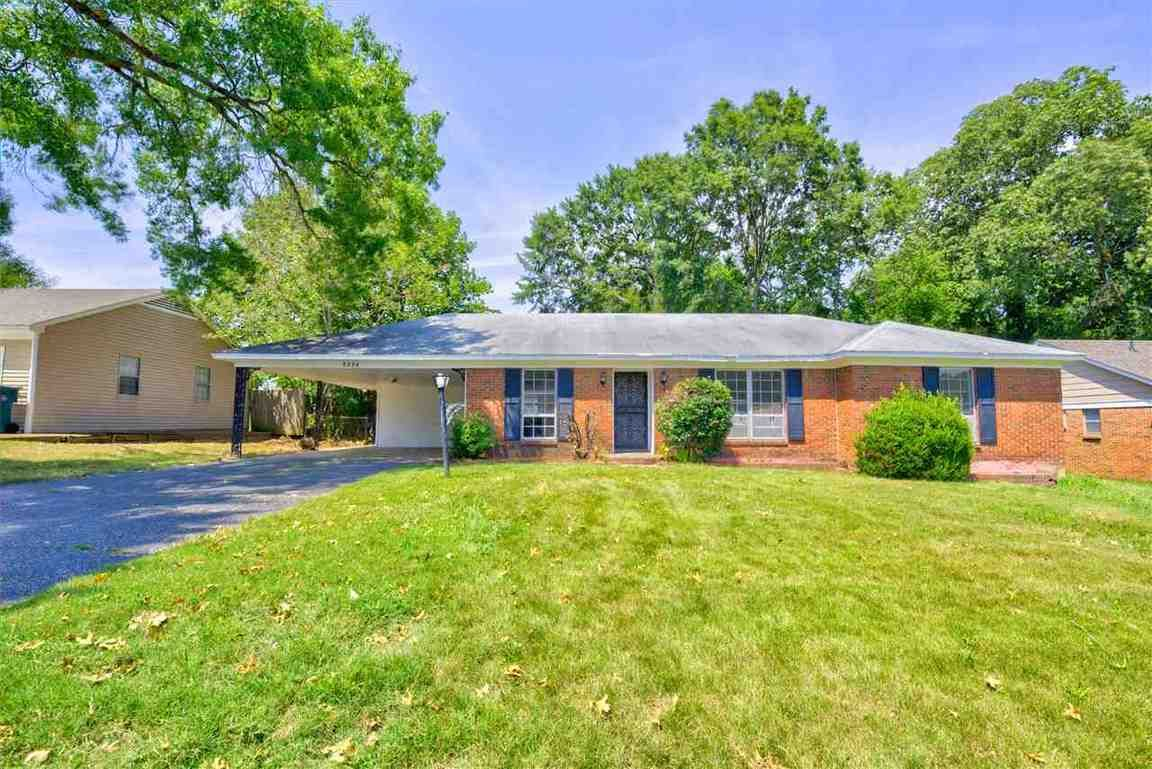 5234 FERNLEAF Memphis TN 38134 id-957148 homes for sale