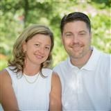 Agent: Lisa & Michael Davis, WILMINGTON, DE