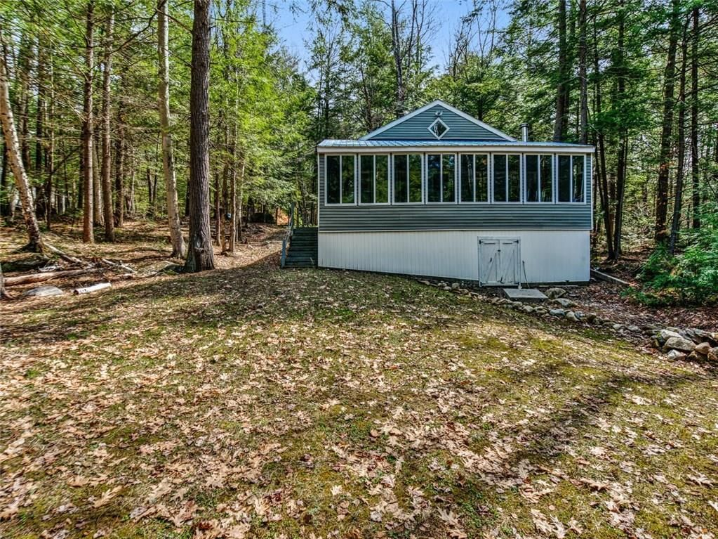 70 ROCKY LN Fayette ME 04349 id-1055311 homes for sale