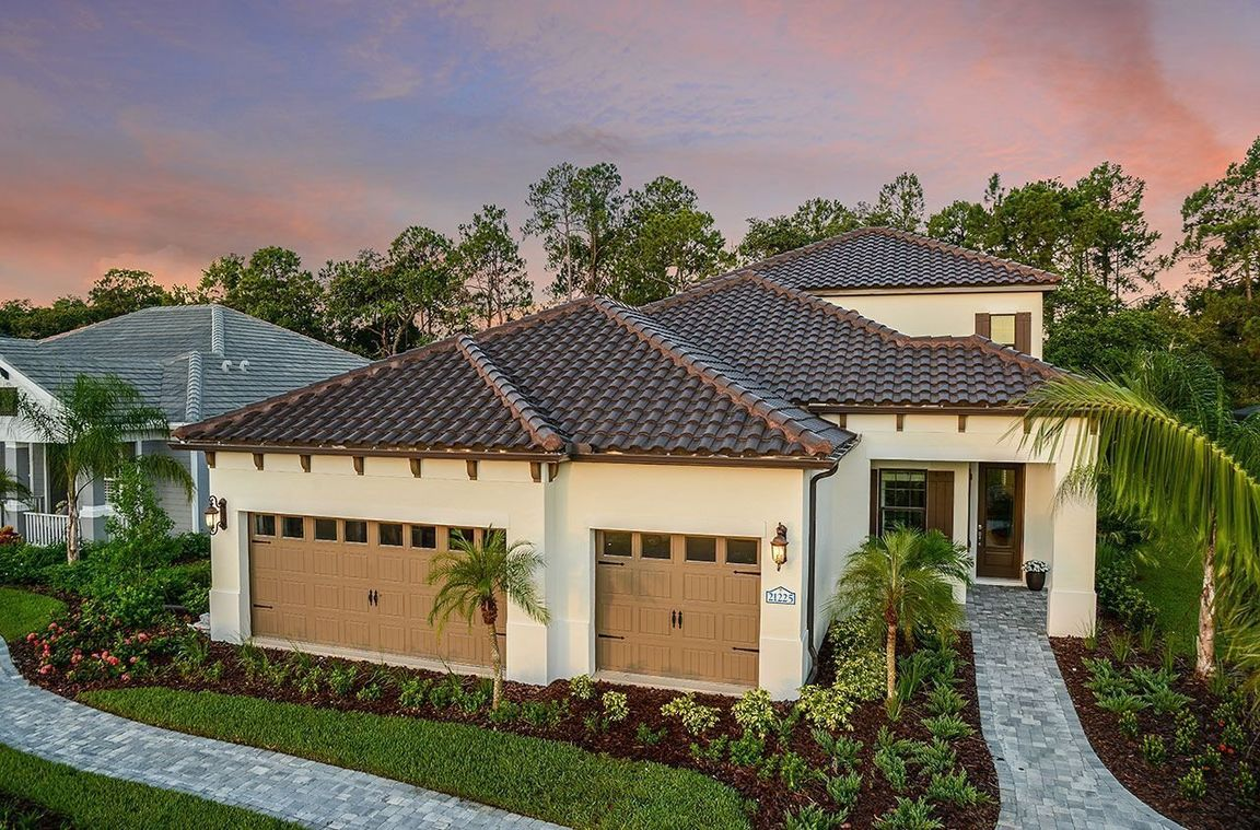 Homes For Sale in Englewood, FL | Homes.com