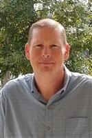 Agent: Toby Brown, BURLESON, TX
