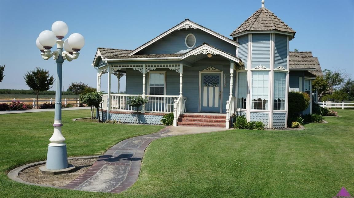 Search Patio Tagged Hanford California Homes For Sale