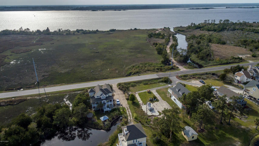 8453 RIVER ROAD Wilmington NC 28412 id-504252 homes for sale