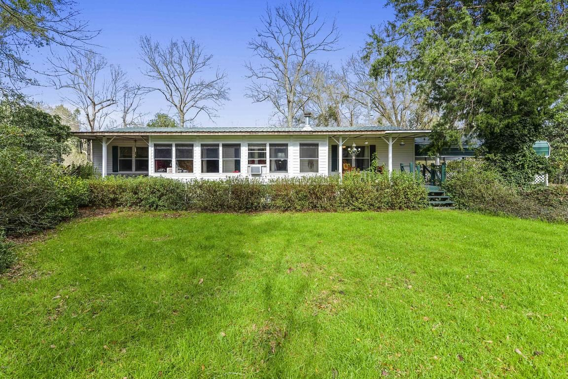 Tag Used Mobile Homes For Sale In Mississippi By Owner