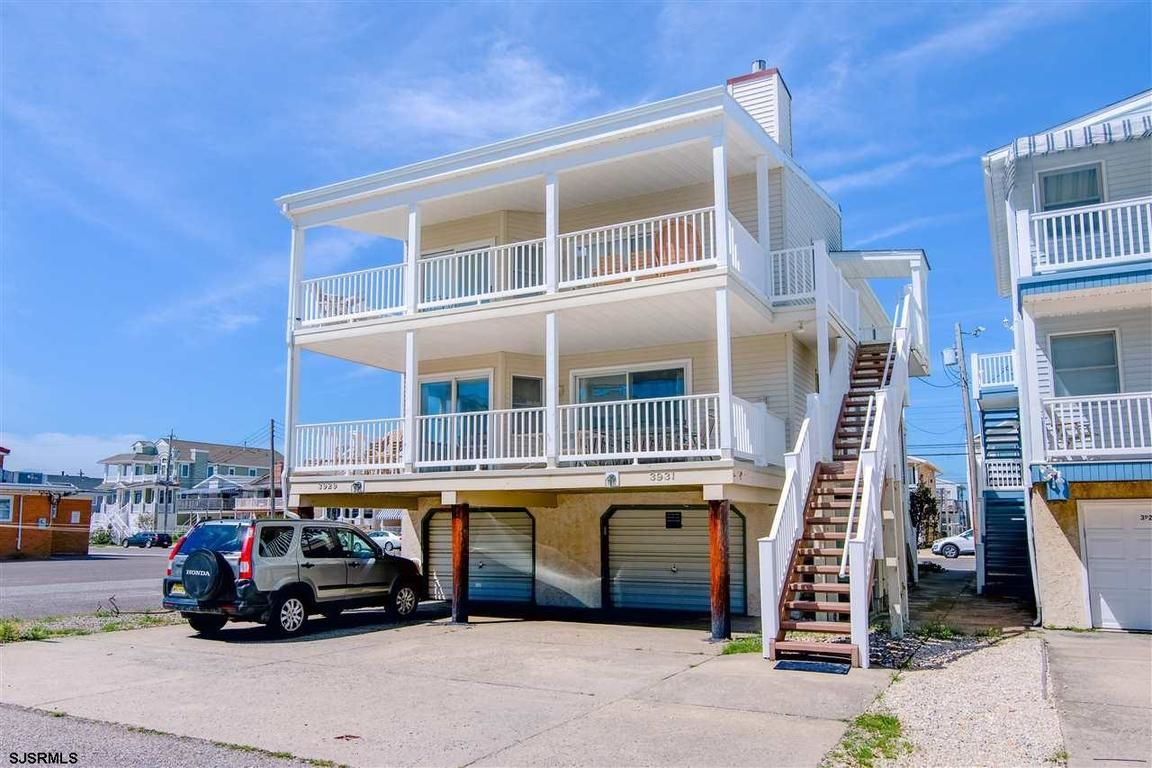 1. Ocean City, New Jersey 1. Ocean City, New Jersey new picture