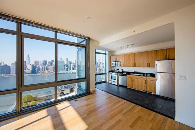 Homes For Rent in Long Island City, NY | Homes.com