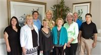 Agent: Susan Kennedy and The Kennedy Team, JACKSONVILLE, FL