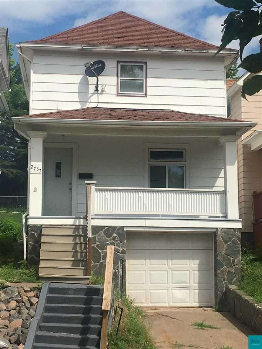 search patio tagged duluth minnesota homes for sale