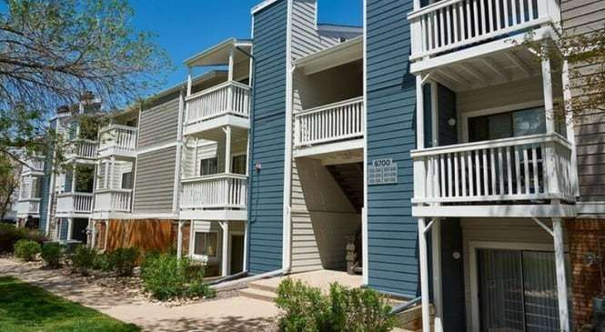 Search Pet Tagged Centennial Colorado Real Estate Rental Listings