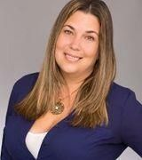 Agent: Stephanie Leon, MIAMI LAKES, FL