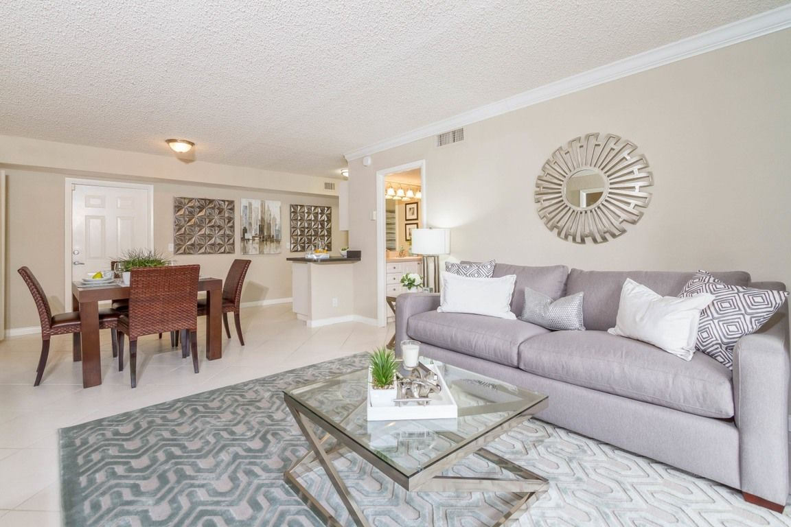 Homes for rent in palm beach gardens fl - Discovery village at palm beach gardens ...