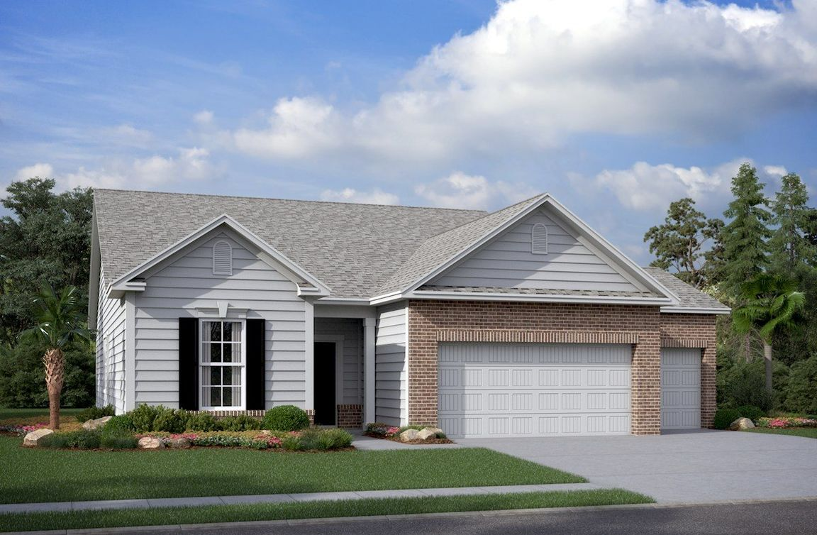 Myrtle Beach, SC 29588 New Homes For Sale | Homes.com