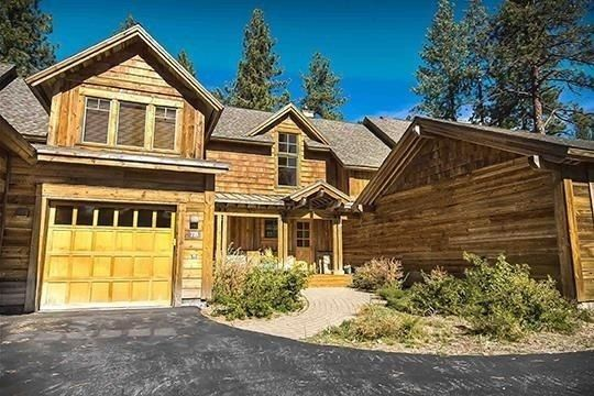 12596 LEGACY COURT A10A38 Truckee CA 96161 id-373067 homes for sale