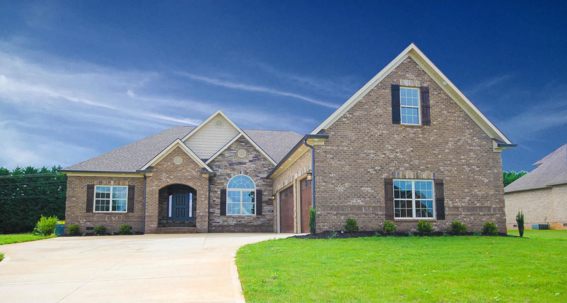 Marvelous Maryville Tn 37803 Homes For Sale Homes Com Download Free Architecture Designs Intelgarnamadebymaigaardcom