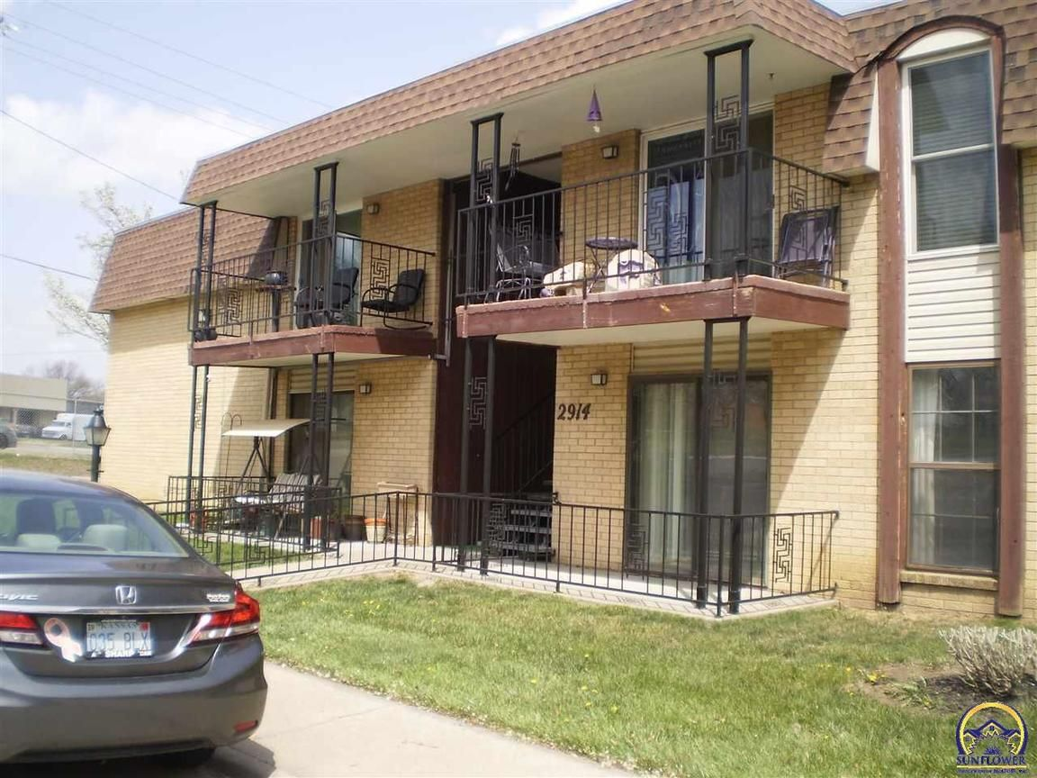 2914 LYDIA AVE SW Topeka KS 66614 id-52849 homes for sale