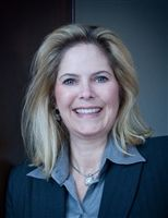Agent: Donna Campbell, SOUTHLAKE, TX