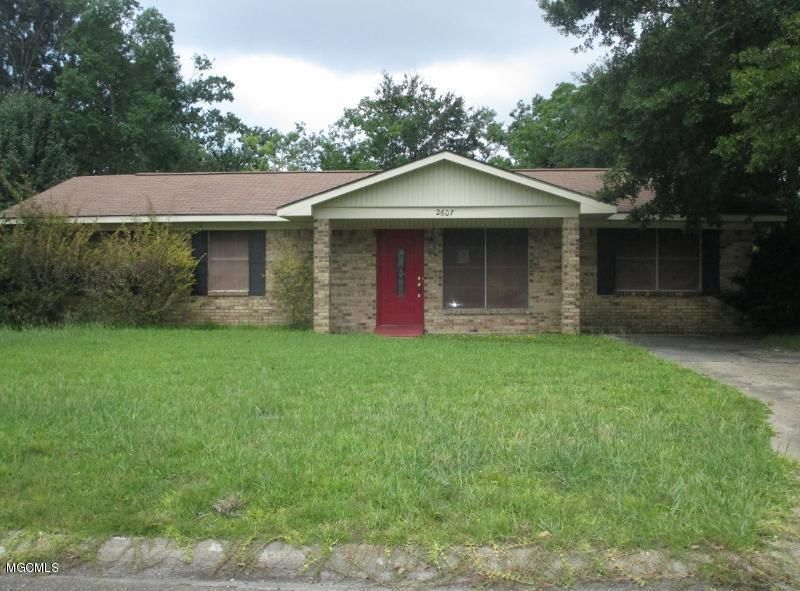 Pleasant Foreclosures Foreclosed Homes For Sale In Jackson County Download Free Architecture Designs Grimeyleaguecom