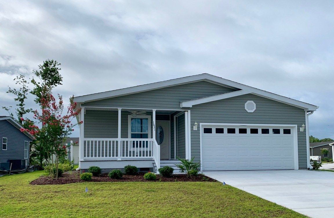 Sensational Mobile Homes For Sale In Horry County Sc Homes Com Download Free Architecture Designs Grimeyleaguecom
