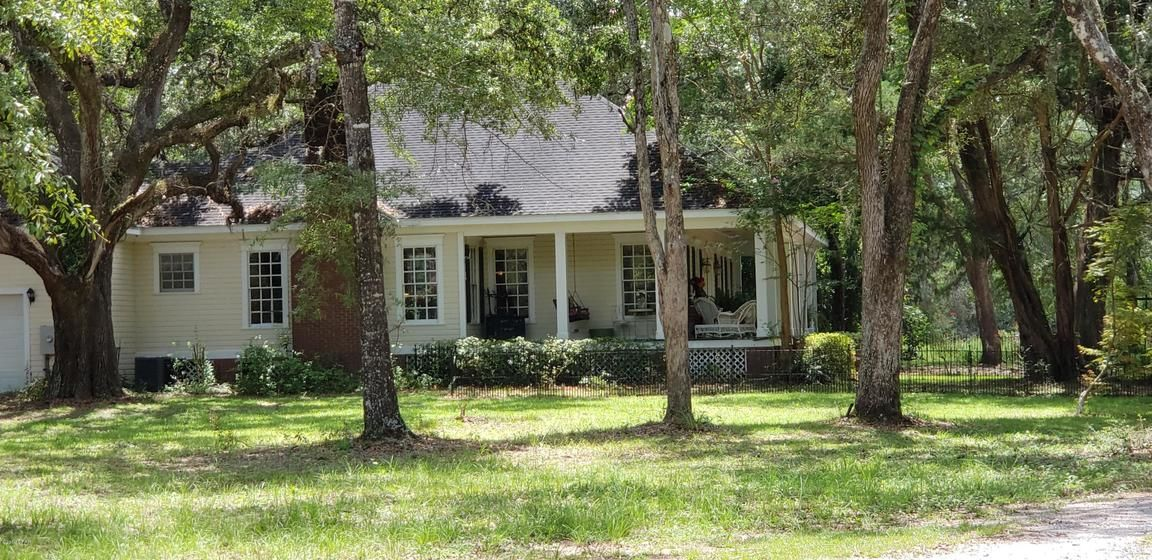 Peachy Vernon Fl Homes For Sale Real Estate By Homes Com Download Free Architecture Designs Intelgarnamadebymaigaardcom