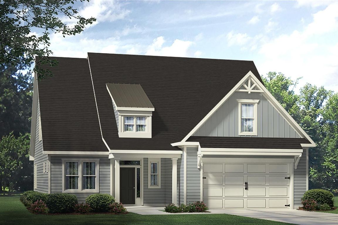 Biltmore Coastal At Cameron Trace Wilmington NC 28411 id-1527790 homes for sale