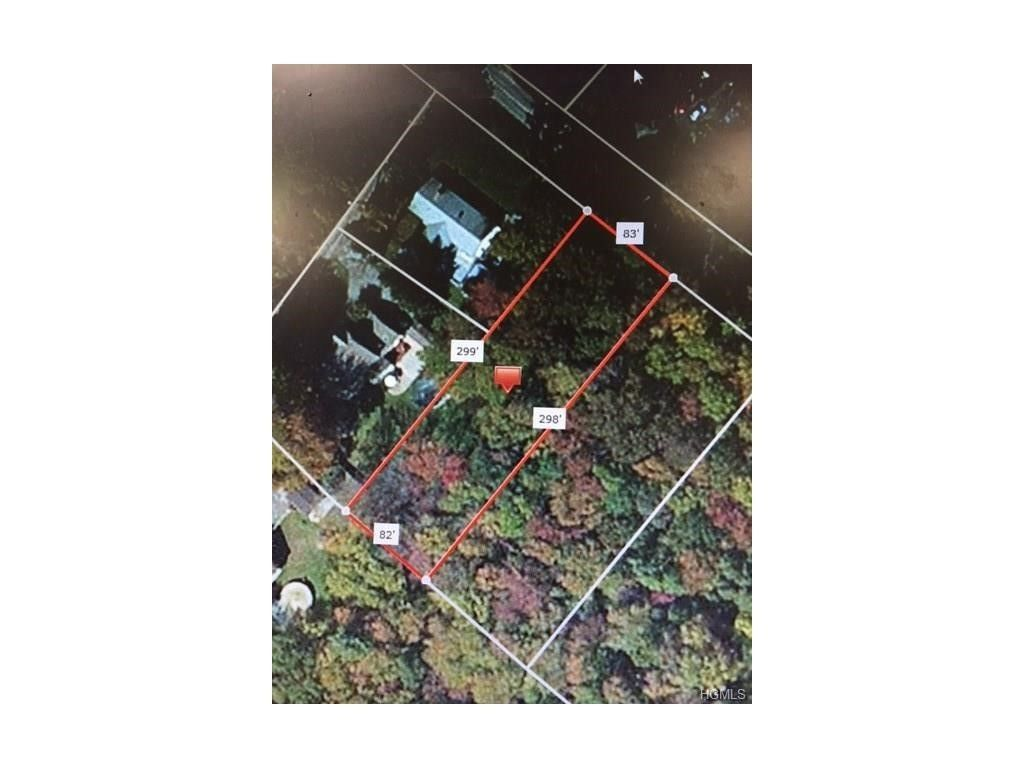 WALKER VALLEY ROAD Pine Bush NY 12566 id-588110 homes for sale
