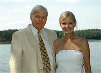 Agent: Nancy & Captain Bob Kustermann, PEACHTREE CITY, GA