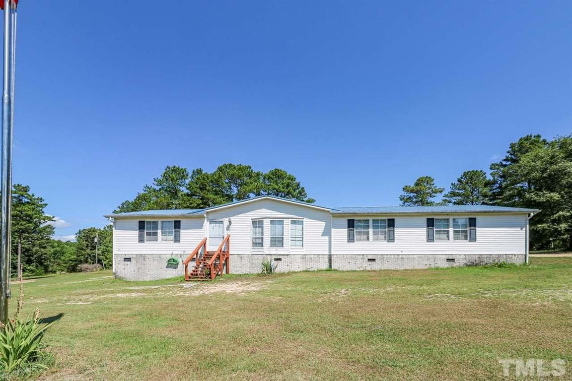 Mobile Homes For Sale in Wake County, NC | Homes com