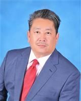 Agent: Michael Hoo, FLORIDA CITY, FL